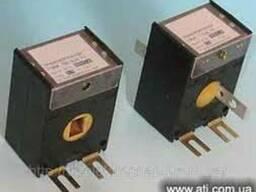 Трансформаторы тока серии Т-066