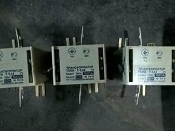 Трансформаторы тока Т-0,66; ТШ-0,66; Т-0,66А; ТШ-0,66А