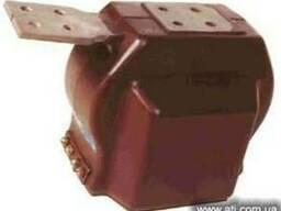 Трансформаторы тока ТЛМ-10 1У3 100/5А, ТОЛ 10У3 200/5А, ТЗЛМ