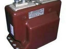 Трансформаторы тока ТОЛ-10, ТПЛ, ТПЛМ.