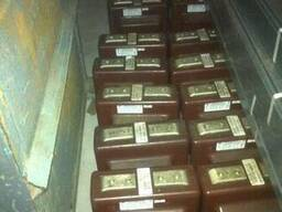Трансформаторы тока ТОЛ, ТПЛ 10; напряжения НТМИ, ЗНОЛ