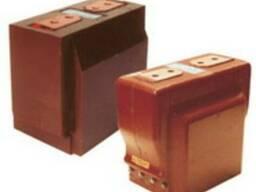 Трансформаторы тока, трансформаторы напряжения