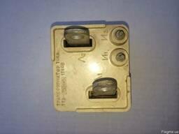 Трансформаторы тока ТТЗ-250