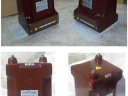 Трансформаторы высоковольтные собственных нужд ОСВЛп-1, 25-10