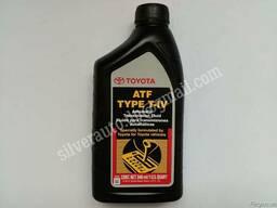 Трансмиссионное масло Toyota ATF T4 (00279-000Т4) 946 мл.