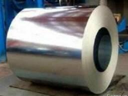 Трансормоторная лента 1250 х0. 7 мм