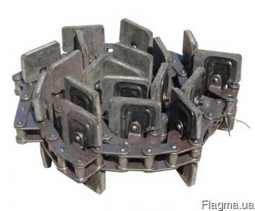 Колосовой транспортер устройство и принцип действия ленточного конвейера