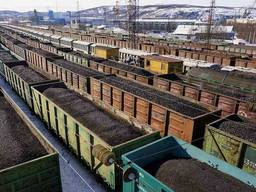 Транспортно-экспедиторские услуги, железнодорожные перевозки