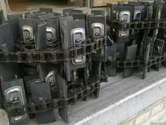 Транспортер зм 60 купить фольксваген транспортер бу в москве