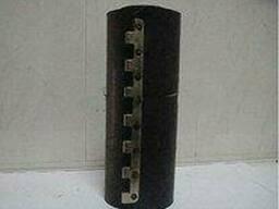 Транспортёр семян (лента жатки) ПСП-10 ПСХ-01.730