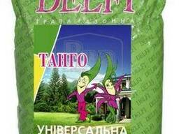 Трава газонная - Универсальная Delfi Танго (10кг)