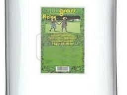 Трава газонная - Универсальная Luxgrass Релакс(20кг)