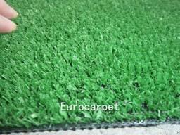 Трава искусственная EDGE, недорого, Бельгия