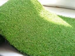 Трава искусственная Оротекс Бельгия
