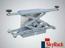 Траверса для подъемника SR-3130GSL