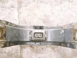 Траверса металлическая Рено Магнум евро 3