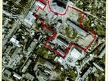 Возможно строительство Торгово Развлекательного Комплекса - фото 1