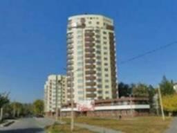 Трехкомнатная квартира в новом доме ЖК Александровский посад
