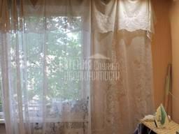Трехкомнатная шикарная квартира, в самом центре, Дворцовая, теплый пол