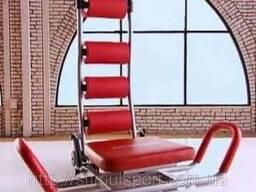 Тренажер Ab Rocket Twister (Аб Рокет Твистер)
