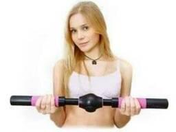 Тренажер для улучшения формы женской груди Easy Curves