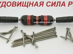 Тренажер Бизон 1м. Представительство в Украине. Все модели