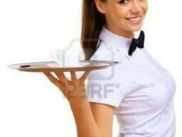 """Тренинг на тему: """"Стандарты обслуживания гостей ресторана"""""""