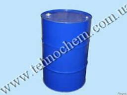 Трихлорэтилен