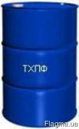 Трихлорпропилфосфат (ТСРР антипирен)