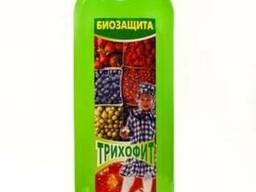 Трихофит 1л