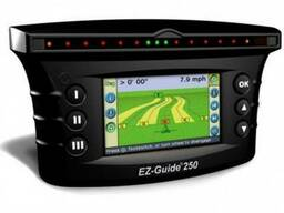Trimble EZ-250, навигатор с усиленной антенной