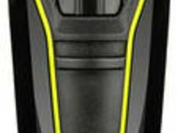 Триммер для бороды и усов Ecg ZS-1420