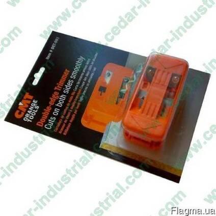 DET-001 тример для зняття крайки CMT(Італія)
