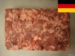 Тримминг свиной 70/30 (Германия)