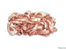 Тримминг свиной 70/30 (Германия). Хорошая цена!