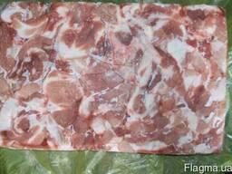 Тримминг свиной 80/20 (Венгрия) Bio Meat