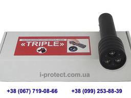 Triple (Трипл) – ультразвуковой отпугиватель собак.