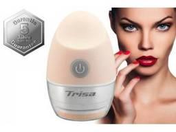 Trisa 1613.7700 Электрический аппликатор для макияжа Trisa Perfect Make-Up