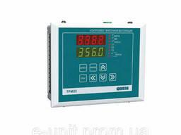 ТРМ33. Контроллер приточной вентиляции