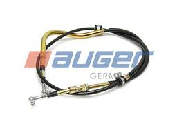 Трос газа DAF 95 XF L2100 mm , 1341802