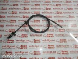 Трос газа Honda Accord VII 03-07 бу