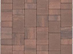 Тротуарна плитка Лайнстоун 30