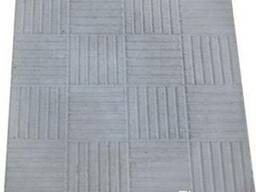 Тротуарная плитка 30х30х3 см в ассортименте