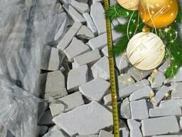 Тротуарная плитка (мрамор), мощение, брусчатка, брущатка