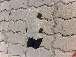 Тротуарная плитка по низким ценам! от БалансБуд