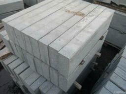 Тротуарные плиты гранитные базальт габбро с первых рук