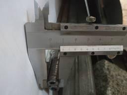 Труба безшовная 10х2; 12х2 и другие размеру сталь20 ГОСТ8734