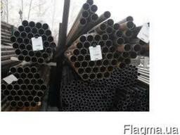 Труба стальная бесшовная 45*3, 0 мм. , купить, цена,