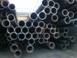 Труба стальная 68х4 ст20, Труба стальная 68х5 ст20