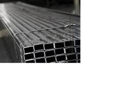Труба 40х10х1,5мм труба стальная купить, цена, труба ст.3